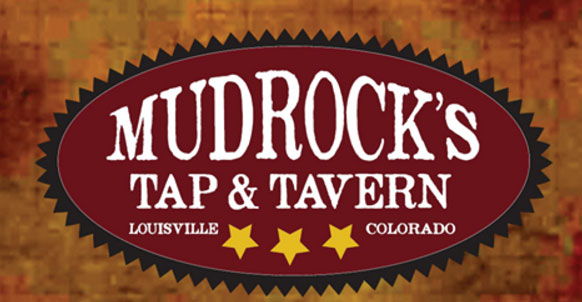 MUDROCK'S 2016 BANNER HUNT IS ON!